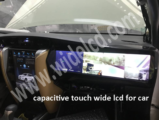 capacitive touch screen wide lcd.jpg