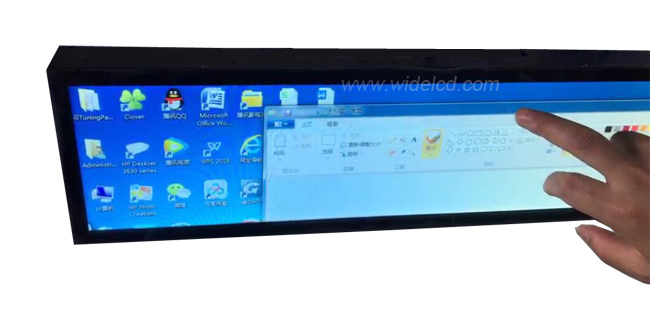 19.3 inch capacitive touch lcd.jpg